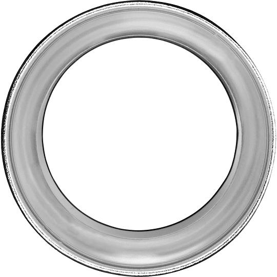 Arriendo de Disc Reflector Profoto