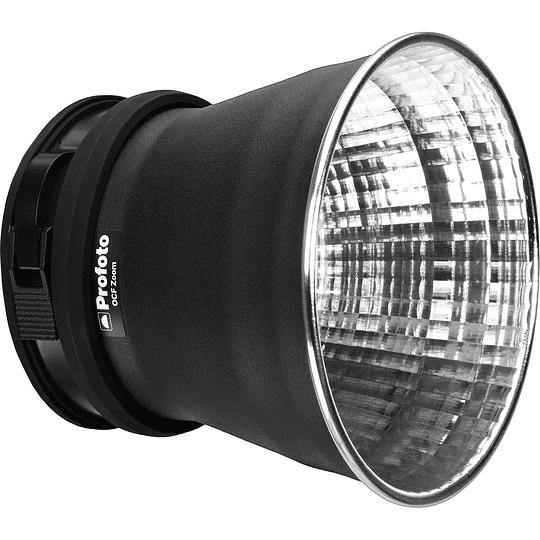Arriendo de Zoom Reflector OCF Profoto