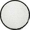 Arriendo de Grid para Zoom Reflector II Profoto