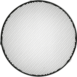 Arriendo de Grid para Reflector Magnum Profoto