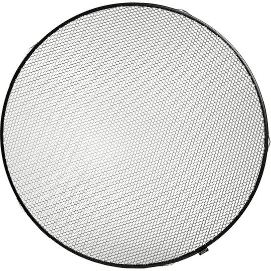 Arriendo de Grid para Beauty Dish (Softlight) Profoto