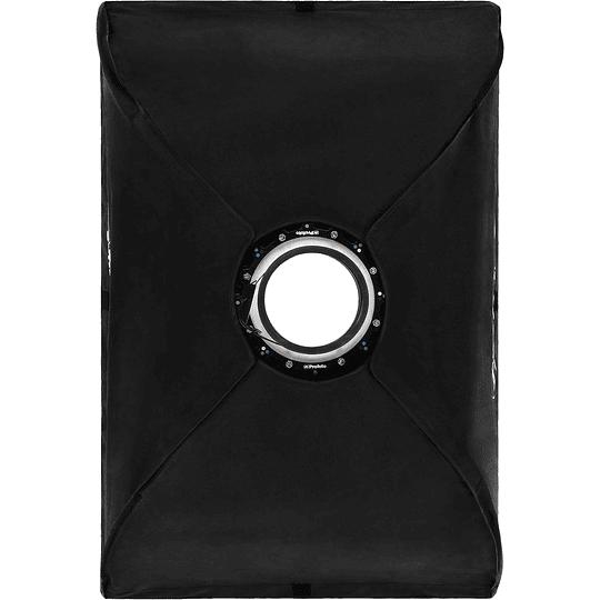 Arriendo de Softbox Profoto 60x90cm  (2x3