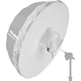 Arriendo de Difusor para Paraguas Profoto M (100cm)