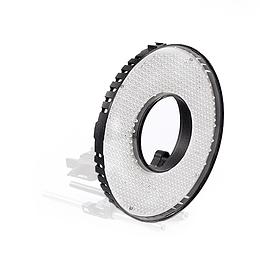 Arriendo de Led Litepanels Ringlite RLM-K 5600K