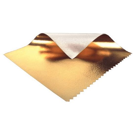 Arriendo de Reflector Sunbounce Sun-Strip Pro 14x72 (40x180cm)
