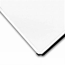 Arriendo de Tela Difusora para Scrim Jim 42x72 Full Stop (100x180cm)