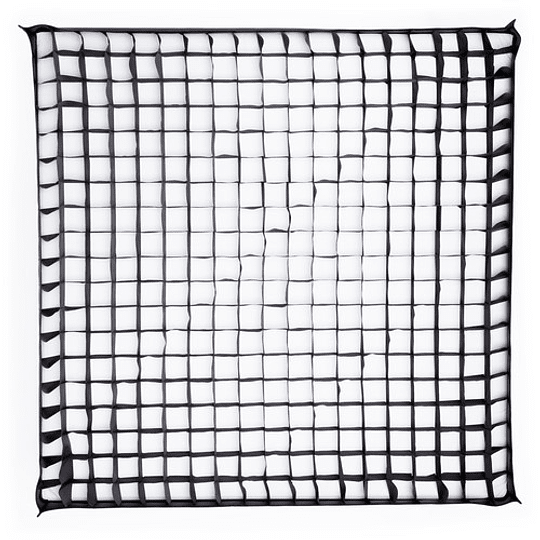 Arriendo de Grid Aladdin 48x48 50° (120x120cm)