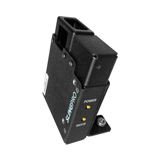 Arriendo de Conversor SDI a HDMI Atomos