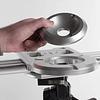 Arriendo de Slider Trost M50 (50cm)
