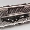 Arriendo de Grúa Seven Jib Compact XL con trípode y cabezal fluido