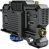 Arriendo de Transmisor de Video Hollyland Mars 400S PRO HDMI SDI