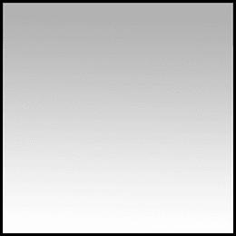 Arriendo de Filtro Camvision 4x4 ND 0.3 de cristal, degradado borde suave