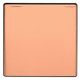 Arriendo de Filtro 812 Warming Tiffen 4x4' ( 100x100 cm)