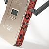 Arriendo de Transmisor STW-700 Inalámbrico para Video