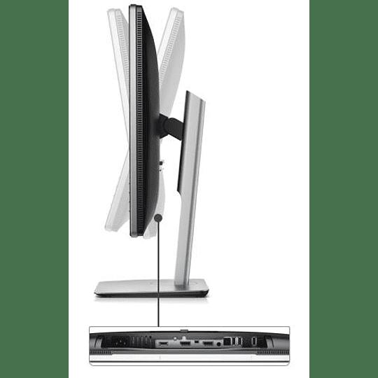 Arriendo de Monitor Dell 27
