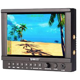 """Arriendo de Monitor de Campo SWIT 7"""""""