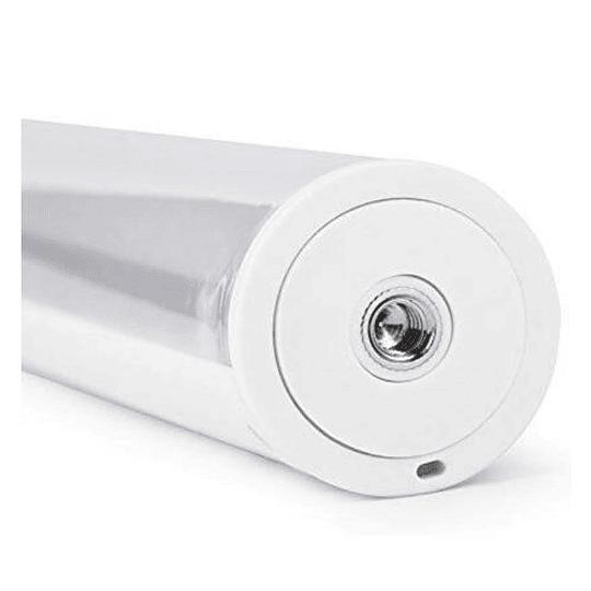 Arriendo de Mini Tubo Led Yongnuo YN60 RGB 30cm con batería interna