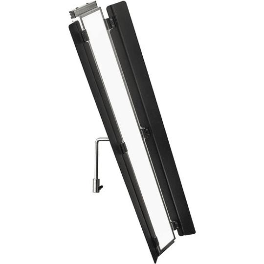Arriendo de Strip Soft Led Genaray 90cm 5600K