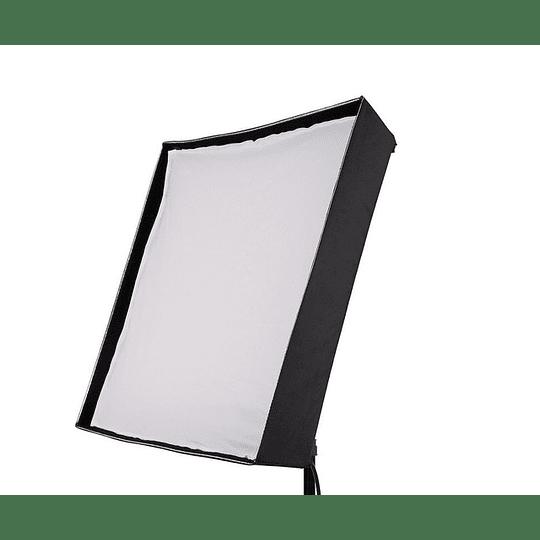 Arriendo de Pack de Accesorios para Led Flexible Swit S-2610