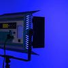 Arriendo de Kit de 2 Soft Led RGB Dison Yidoblo 2x1 A2200C