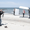 Arriendo de Tamizador Sunbounce Sun Swatter Pro 4x6 (120x180cm)
