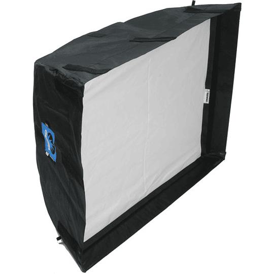 Arriendo de Softbox Chimera Video Pro Plus M 90x120cm (hasta 1200w)