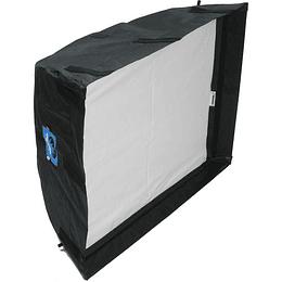 Arriendo de Softbox Chimera Video Pro Plus S 60x80cm (hasta 1000w)