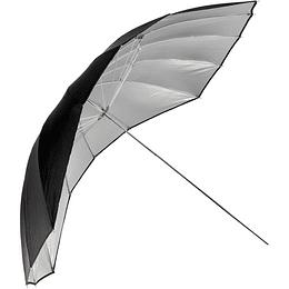 """Arriendo de Paraguas Angler Parabólico Panorámico 60"""" Parasail (152cm)"""