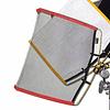 Arriendo de Kit de Banderas Roadrags 18x24 (45x60cm)