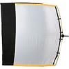 Arriendo de Kit de Banderas Roadrags II 24x36 (60x90cm)