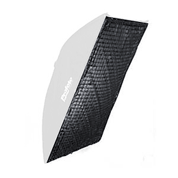 Arriendo de Softgrid Profoto 60x90cm (grid para softbox)