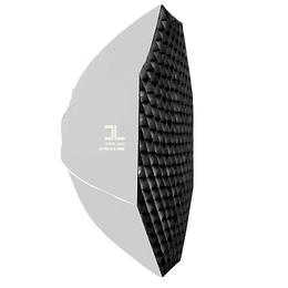 Arriendo de Softgrid Creative Light para Octa 3 (90cm)