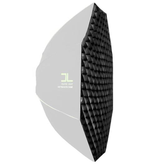 Arriendo de Softgrid Creative Light para Octa 5 (150cm)