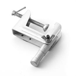 "Arriendo de Tota Clamp Lowel T1-30 con pin de 5/8"""