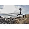 Arriendo de Trípode Multifunción Joby GorillaPod 5K