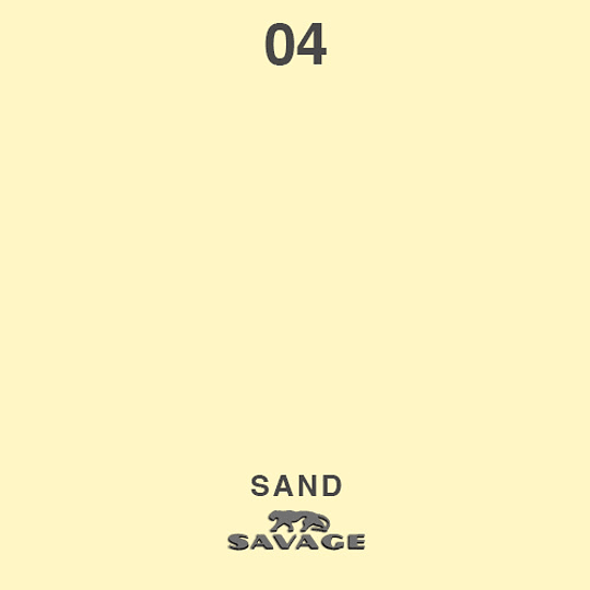 VENTA: Savage Fondo de Papel SAND COD: SAV04