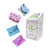 KIT: Copa Menstrual + Protectores y/o Toallas