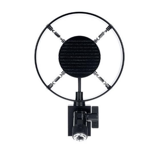 Microfono dinamico Sontronics Halo