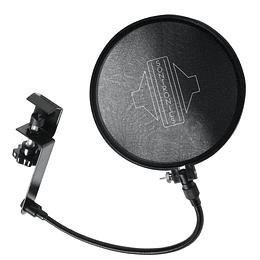 Antipop de microfono STPOP