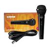 Microfono dinamico Shure Sv200