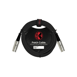 Cable Midi Kirlin Md561 3 Mts