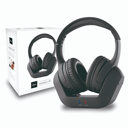 Audifono wireless hifi Mlab 8113