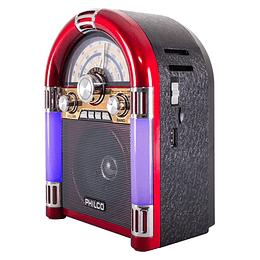 Radio vintage bluetooth Philco VW451