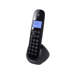Telefono inalambrico M700 Motorola