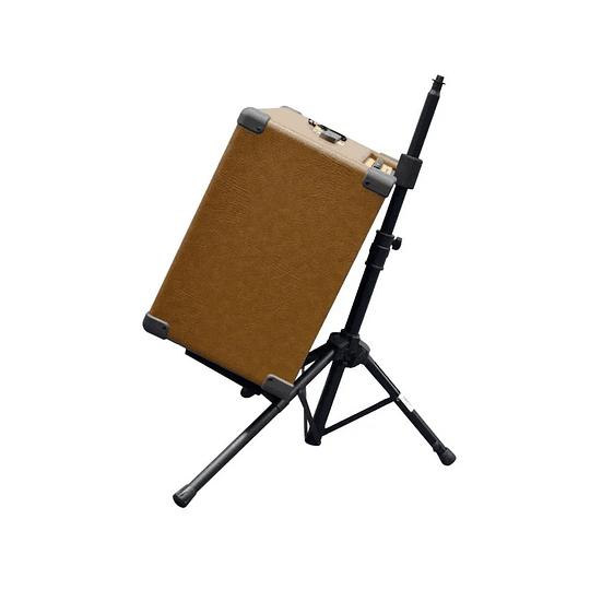 Atril Para Amplificadores Onstage Rs7500