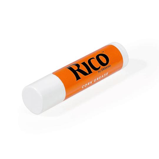 Rico Rcrkgr01 Lubricante De Instrumentos De Viento