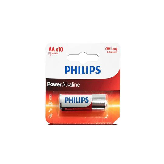 Pila Alkaline AA Philips
