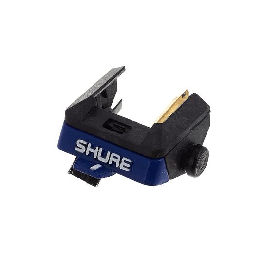 Aguja De Repuesto N97xE Shure