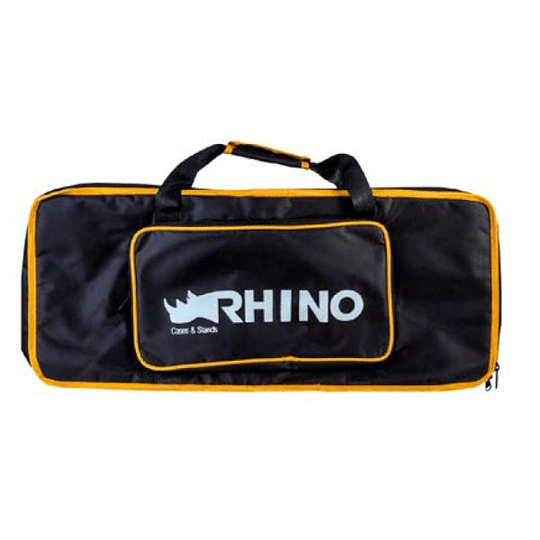 Funda para Teclado Acolchada FU150 Rhino