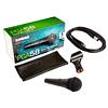 Microfono dinamico PGA58XLR SHURE